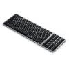 521880_Satechi-Aluminum-BT-Backlit-Keyboard-Slim-German-space-gray_01