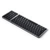 521880_Satechi-Aluminum-BT-Backlit-Keyboard-Slim-German-space-gray_02