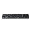 521880_Satechi-Aluminum-BT-Backlit-Keyboard-Slim-German-space-gray_03