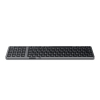 521880_Satechi-Aluminum-BT-Backlit-Keyboard-Slim-German-space-gray_04