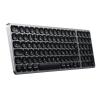 521880_Satechi-Aluminum-BT-Backlit-Keyboard-Slim-German-space-gray_05