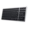 521880_Satechi-Aluminum-BT-Backlit-Keyboard-Slim-German-space-gray_06