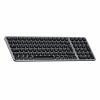 521880_Satechi-Aluminum-BT-Backlit-Keyboard-Slim-German-space-gray_07