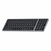 521880_Satechi-Aluminum-BT-Backlit-Keyboard-Slim-German-space-gray_08