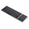 521880_Satechi-Aluminum-BT-Backlit-Keyboard-Slim-German-space-gray_09