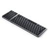 521880_Satechi-Aluminum-BT-Backlit-Keyboard-Slim-German-space-gray_10