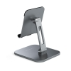 Aluminum-Desktop-Stand-for-iPad-Pro_01