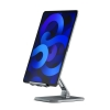 Aluminum-Desktop-Stand-for-iPad-Pro_02