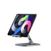 Aluminum-Desktop-Stand-for-iPad-Pro_03