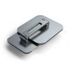 Aluminum-Desktop-Stand-for-iPad-Pro_06