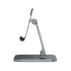 Aluminum-Desktop-Stand-for-iPad-Pro_08