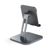 Aluminum-Desktop-Stand-for-iPad-Pro_09