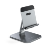 Aluminum-Desktop-Stand-for-iPad-Pro_10