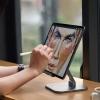 Aluminum-Desktop-Stand-for-iPad-Pro_12
