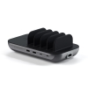 Multi-Device-Charging-Station-Dock5_01