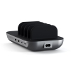 Multi-Device-Charging-Station-Dock5_03