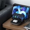 Multi-Device-Charging-Station-Dock5_10