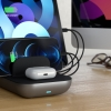 Multi-Device-Charging-Station-Dock5_11