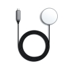 610073_Satechi-Magnetic-Wireless-Charging-Cable-space-gray_02