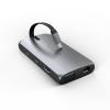 Satechi-USB-C-On-the-Go-Multiport-Adapter-space-gray_01
