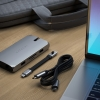 Satechi-USB-C-On-the-Go-Multiport-Adapter-space-gray_07