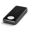 585069_Quatro-Wireless-Power-Bank_00