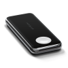 585069_Quatro-Wireless-Power-Bank_03