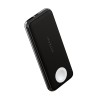 585069_Quatro-Wireless-Power-Bank_10
