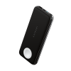 585069_Quatro-Wireless-Power-Bank_11