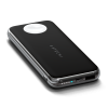 585069_Quatro-Wireless-Power-Bank_12