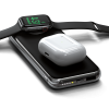 585069_Quatro-Wireless-Power-Bank_13