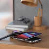 585069_Quatro-Wireless-Power-Bank_21