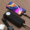 585069_Quatro-Wireless-Power-Bank_23