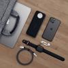585069_Quatro-Wireless-Power-Bank_24