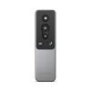 Satechi-R1-Bluetooth-Presentation-Remote-space-gray_00