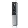 Satechi-R1-Bluetooth-Presentation-Remote-space-gray_01