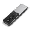 Satechi-R1-Bluetooth-Presentation-Remote-space-gray_02