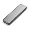 Satechi-R1-Bluetooth-Presentation-Remote-space-gray_03