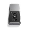 Satechi-R1-Bluetooth-Presentation-Remote-space-gray_04