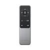 Satechi-R2-Bluetooth-Multimedia-Remote-Control-space-gray_00