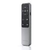 Satechi-R2-Bluetooth-Multimedia-Remote-Control-space-gray_01