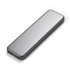 Satechi-R2-Bluetooth-Multimedia-Remote-Control-space-gray_02