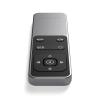 Satechi-R2-Bluetooth-Multimedia-Remote-Control-space-gray_03