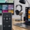 Satechi-R2-Bluetooth-Multimedia-Remote-Control-space-gray_07