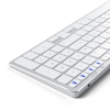 Satechi_Aluminum-BT-Slim-Keyboard-German_silver_04
