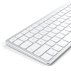 Satechi_Aluminum-BT-Slim-Keyboard-German_silver_05