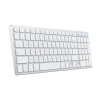 Satechi_Aluminum-BT-Slim-Keyboard-German_silver_08