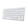 Satechi_Aluminum-BT-Slim-Keyboard-German_silver_09