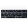 Satechi_Aluminum-BT-Slim-Keyboard-German_space-gray_01