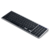 Satechi_Aluminum-BT-Slim-Keyboard-German_space-gray_02